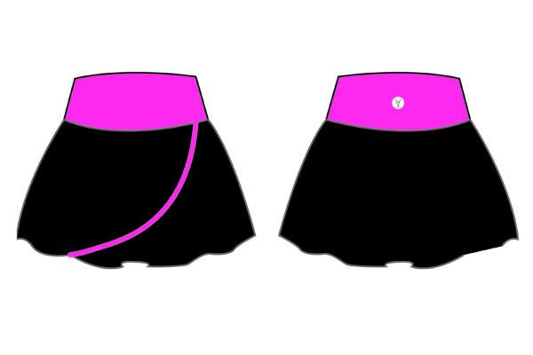 martina_Holly_black_pink