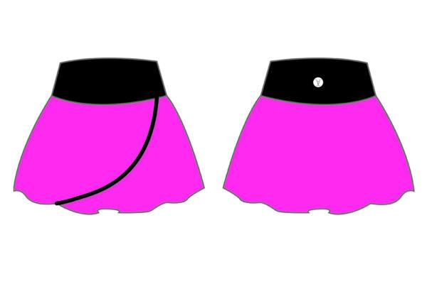 martina_holly_pink_black