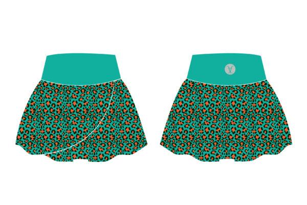 martina_Green leopard-01