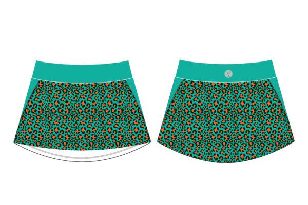 martina_Green leopard-02