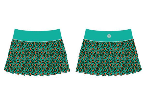 martina_Green leopard-03